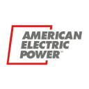 American Electric Power Company Inc Logo