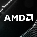 Advanced Micro Devices, Inc Logo
