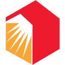 Realty Income Corp Logo