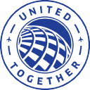 United Continental Holdings Inc Logo