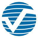 Verisk Analytics Inc Logo