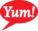 Yum! Brands Inc Logo