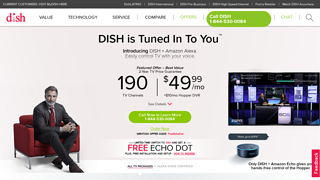 http://www.dishnetwork.com
