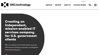 http://www.dxc.technology