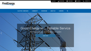 http://www.firstenergycorp.com