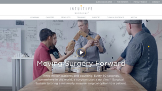 http://www.intuitivesurgical.com