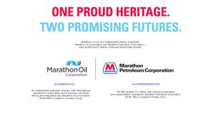 Marathon Oil Stock Quote Enchanting Mro Marathon Oil Stock Price Today Analysis Earnings Date