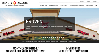 http://www.realtyincome.com